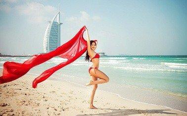 Туры на любой вкус с Texpert - увлекательные путешествия - заказывайте Отдых в Дубаи