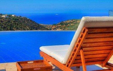 Отдых в Кипр/отдых на Кипре. Заказывайте Туры на сайте TourExpert