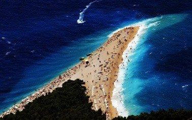 Отдых в Хорватия/Дубровник. Заказывайте Туры на сайте TourExpert