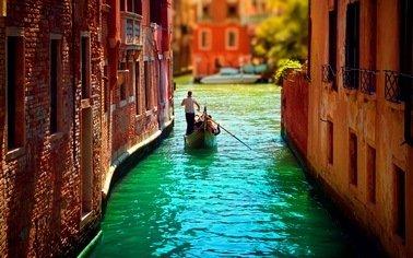 Туры на любой вкус с TourExpert - увлекательные путешествия - заказывайте тур по Италии