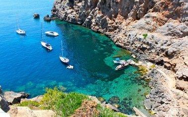Туры на любой вкус с TourExpert - увлекательные путешествия - заказывайте тур по Португалии