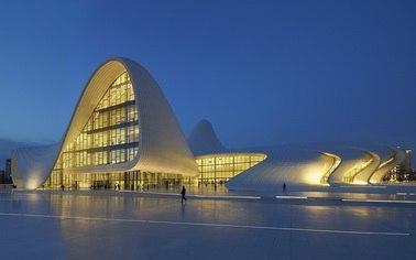 Туры на любой вкус с TourExpert - увлекательные путешествия - заказывайте из Одессы