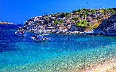 Отдых в Греция/остров Крит. Заказывайте Туры на сайте TourExpert