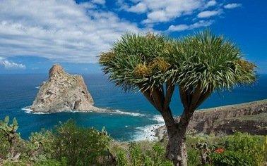 Отдых в Испания/Коста Брава. Заказывайте Туры на сайте TourExpert