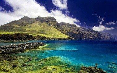 Туры на любой вкус с TourExpert - увлекательные путешествия - заказывайте Канарские острова