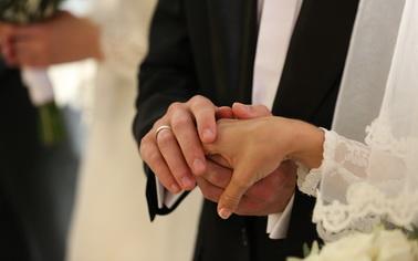 Туры на любой вкус с Texpert - увлекательные путешествия - заказывайте Венчание в Вифлееме