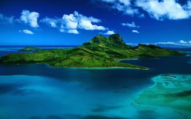 Отдых в Маврикий/Порт Луи. Заказывайте Туры на сайте TourExpert