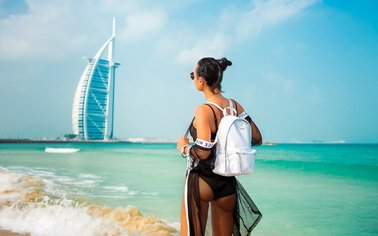 Туры на любой вкус с Texpert - увлекательные путешествия - заказывайте Отдых в ОАЭ ● Фуджейра и Дубай