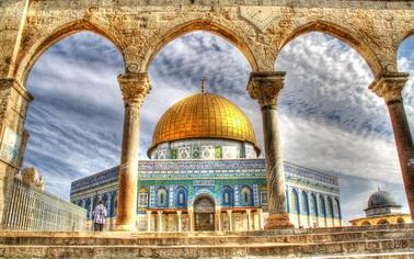 Отдых в Израиль/В Израиль на море. Заказывайте Туры на сайте TourExpert