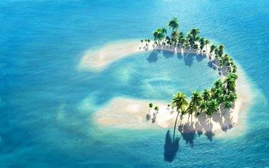 Туры на любой вкус с Texpert - увлекательные путешествия - заказывайте Отдых на Мальдивах