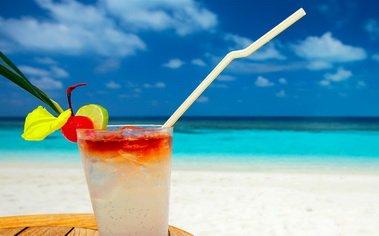 Туры на любой вкус с Texpert - увлекательные путешествия - заказывайте Отдых на пляжах Мексики