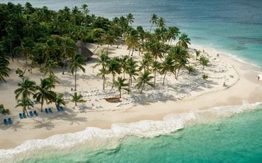 Туры на любой вкус с Texpert - увлекательные путешествия - заказывайте Майские в Доминикане