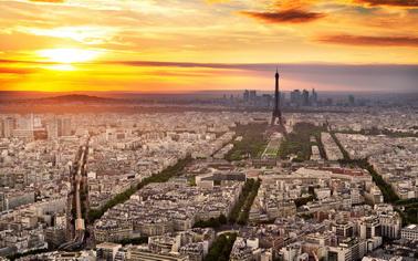 Туры на любой вкус с TourExpert - увлекательные путешествия - заказывайте экскурсионный тур