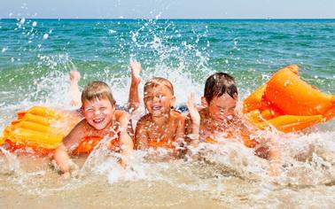 Туры на любой вкус с TourExpert - увлекательные путешествия - заказывайте детский лагерь