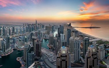 Туры на любой вкус с Texpert - увлекательные путешествия - заказывайте Майские праздники в ОАЭ