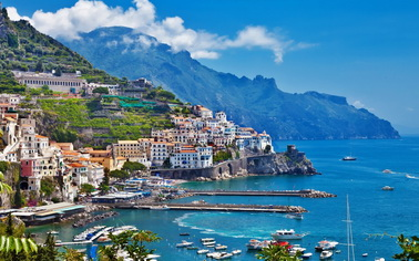 Туры на любой вкус с Texpert - увлекательные путешествия - заказывайте Отдых на острове Сардиния