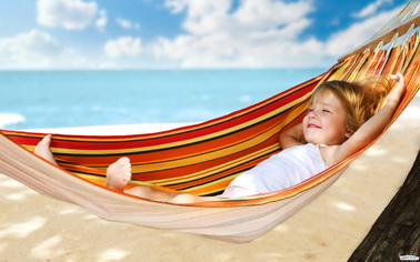 Отдых в Турция/в Турцию с детьми. Заказывайте Туры на сайте TourExpert