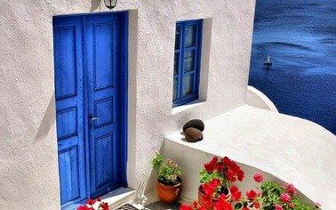 Отдых в Греция/Майские на Крите. Заказывайте Туры на сайте TourExpert