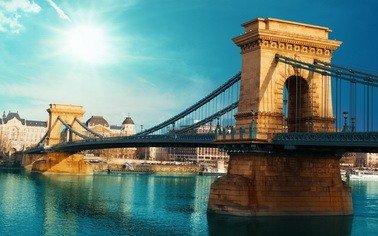 Отдых в Венгрия/Будапешт. Заказывайте Туры на сайте TourExpert