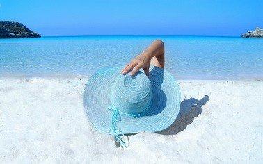 Отдых в Греция/Халкидики. Заказывайте Туры на сайте TourExpert