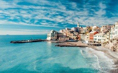 Отдых в Италия/Остановка в Сицилии. Заказывайте Туры на сайте TourExpert