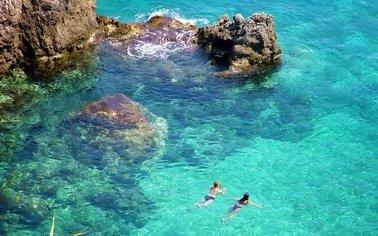 Туры на любой вкус с TourExpert - увлекательные путешествия - заказывайте пляжный отдых