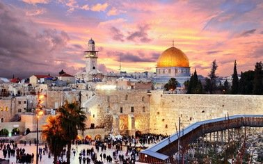 Отдых в Израиль/Страна Контрастов. Заказывайте Туры на сайте TourExpert