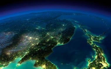 Отдых в Космос/Путешествие в космос. Заказывайте Туры на сайте TourExpert