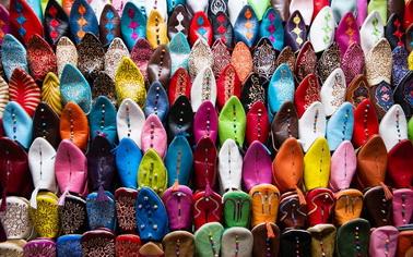 Отдых в Марокко/Имперские Города. Заказывайте Туры на сайте TourExpert