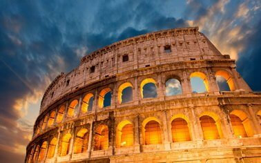 Отдых в Италия/Гранд тур. Заказывайте Туры на сайте TourExpert