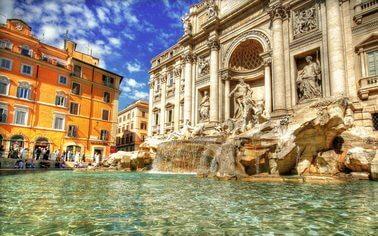 Отдых в Италия/Италия ● No Stop. Заказывайте Туры на сайте TourExpert