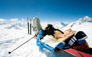 Отдых в Австрия/Земля Зальцбург. Заказывайте Туры на сайте TourExpert