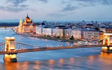 Отдых в Венгрия/Венгрия глазами ребенка. Заказывайте Туры на сайте TourExpert