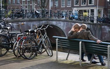 Отдых в Нидерланды/Голландский колорит. Заказывайте Туры на сайте TourExpert