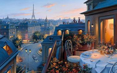 Отдых в Франция/Майские в Париже. Заказывайте Туры на сайте TourExpert