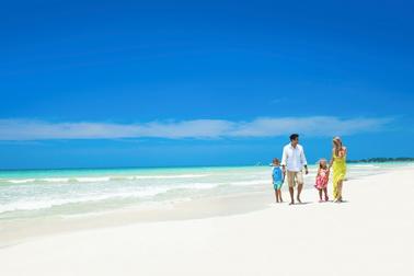 Отдых в Сейшелы/Маэ. Заказывайте Туры на сайте TourExpert