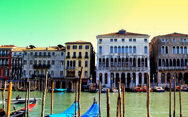 Отдых в Италия/Тосканский Ренессанс. Заказывайте Туры на сайте TourExpert