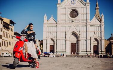 Отдых в Италия/Итальянский пазл. Заказывайте Туры на сайте TourExpert