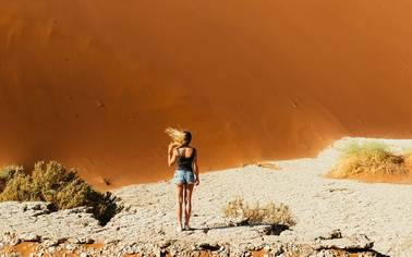 Туры на любой вкус с TourExpert - увлекательные путешествия - заказывайте экзотика