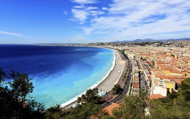Отдых в Италия/Пляжи Адриатики. Заказывайте Туры на сайте TourExpert