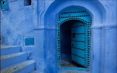 Отдых в Марокко/Марракеш - жемчужина юга. Заказывайте Туры на сайте TourExpert