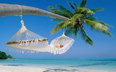 Туры на любой вкус с TourExpert - увлекательные путешествия - заказывайте Мексика и Куба