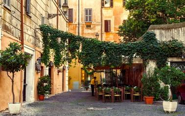 Отдых в Италия/Калабрия. Заказывайте Туры на сайте TourExpert