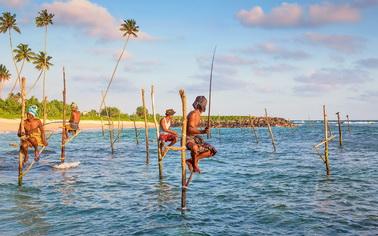 Туры на любой вкус с TourExpert - увлекательные путешествия - заказывайте отдых на пляже