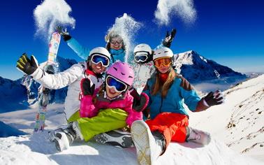 Отдых в Словакия/Отдых в горах. Заказывайте Туры на сайте TourExpert