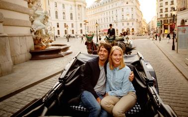Туры на любой вкус с TourExpert - увлекательные путешествия - заказывайте тур выходного дня