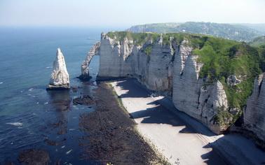 Туры на любой вкус с TourExpert - увлекательные путешествия - заказывайте майские праздники
