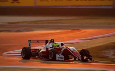 Отдых в Венгрия/Формула 1 в Будпеште. Заказывайте Туры на сайте TourExpert
