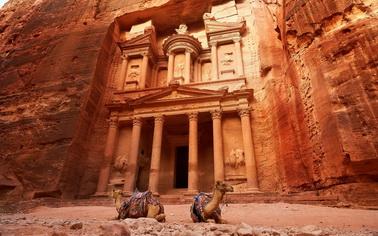 Туры на любой вкус с TourExpert - увлекательные путешествия - заказывайте 28.04.21 - 12.05.21