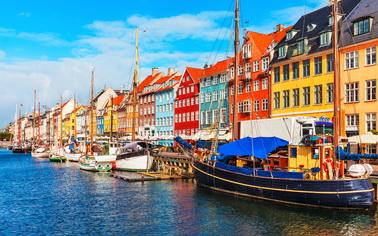 Туры на любой вкус с TourExpert - увлекательные путешествия - заказывайте тур на выходные